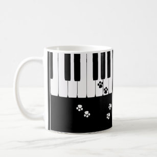Mug With FeetBest Coffee PicturesMemeCartoon Cat Cute OX8PkN0nw