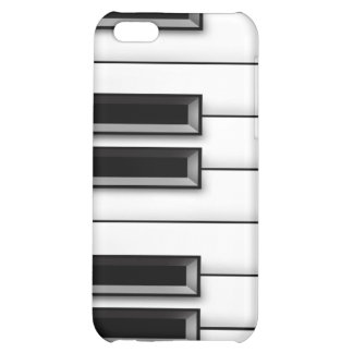 Piano Keys Iphone 4 4S Speck Case iPhone 5C Cases