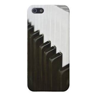 Piano Keys iPhone 5 speck case iPhone 5 Covers