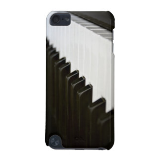 Piano Keys iPod Touch Speck case iPod Touch 5G Cover