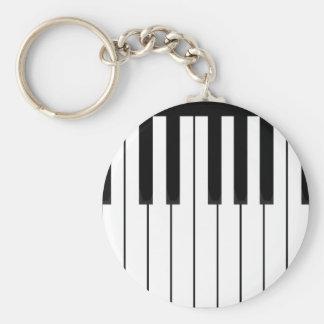 piano keys long.pdf basic round button keychain