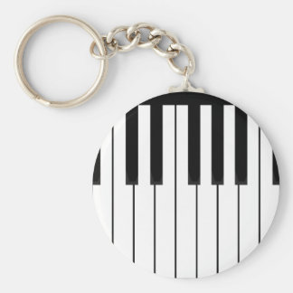 piano keys long.pdf keychain