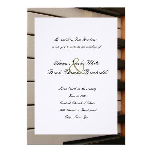 music wedding invitation and 95 music wedding invitations