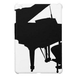 Piano Man iPad Mini Case