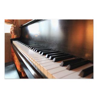 Piano Man Impresiones Fotograficas
