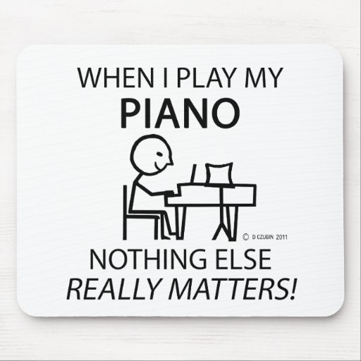 how to play nothing else matters on piano