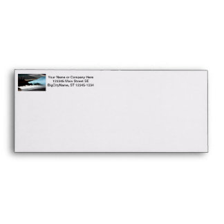 piano painterly blue electric left hand playing ke envelope
