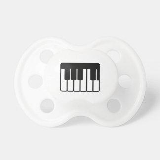 piano part.png del teclado chupete de bebe
