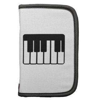 piano part.png del teclado planificadores