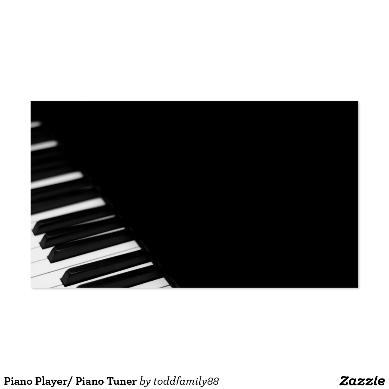 Playing Piano Clip Art - 2018 images & pictures - Pianist 20clipart ...