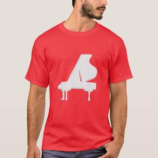 Piano Playera