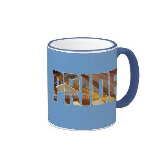 Piano Pride 2 Ringer Mug