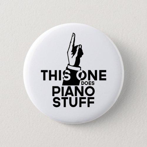 Piano Stuff _ Funny Piano Music Button