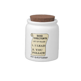 Piano Teacher List Of Rules 1.png Candy Jar