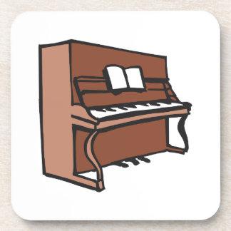 PIANO VERTICAL POSAVASO