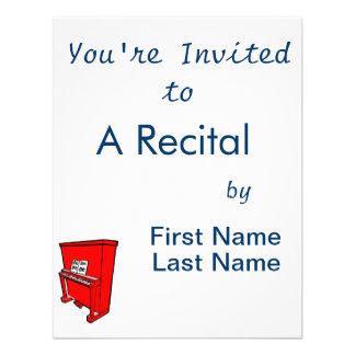piano vertical rojo magnífico con music.png anuncio