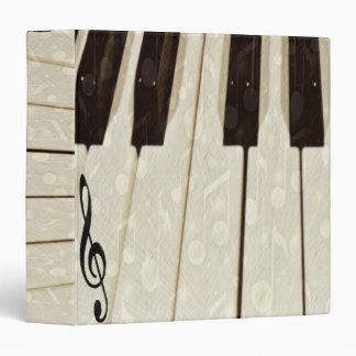 Piano y I_