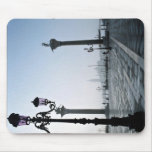 Piazza San Marco, Venice, Italy Mousepads