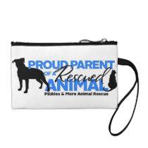 Pibbles & More Animal Rescue Bag