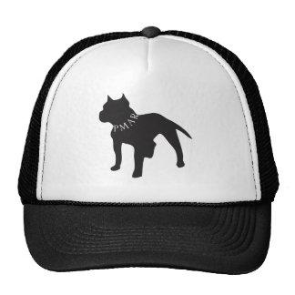 Pibbles & More Animal Rescue Baseball Cap Trucker Hat
