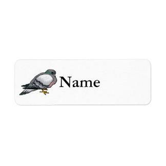 Pibbles Pigeon.png Labels