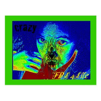 pic042809_3-1-1 postcard