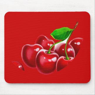 pic_01 mousepad