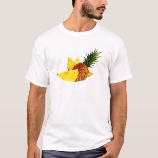 pic_02 T-Shirt