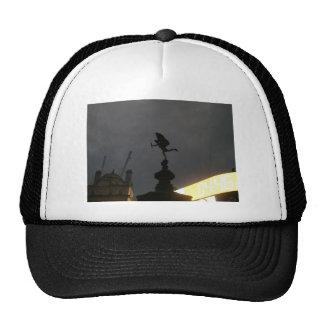 picadilly at dawn hats