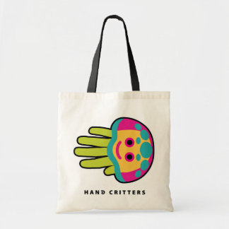 Picaduras de las medusas bolsas