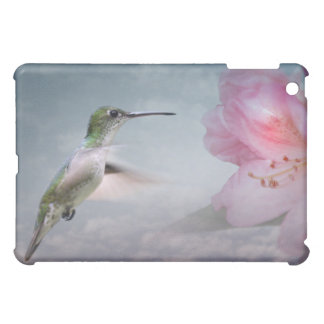 Picaflores iPad Speck Case Case For The iPad Mini