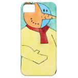 Picasnow iPhone 5 Cases