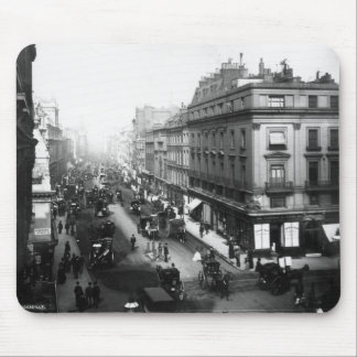 Piccadilly Mouse Pad