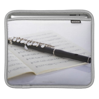 Piccolo Sleeve For iPads