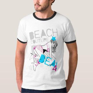 pichigarupinnatsupu T-Shirt