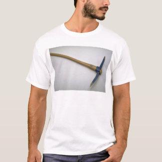 Pick axe T-Shirt
