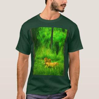 PICK CHOOSE & REFUSE - WILD STYLE #001 -T-SHIRT T-Shirt