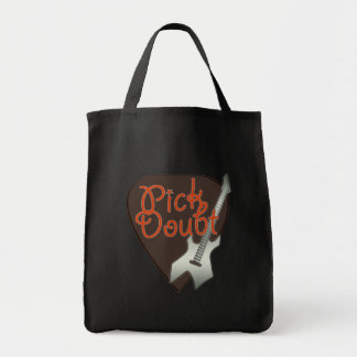 Pick Doubt Bags