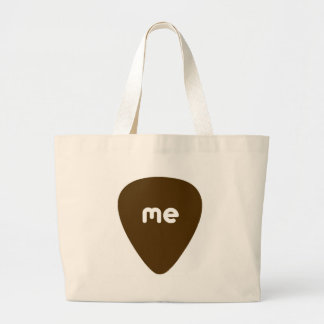 Pick Me Canvas Bag