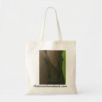 Pick me! tote bag