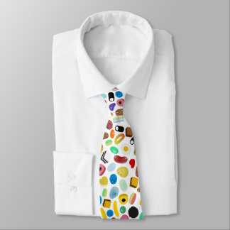 Pick & Mix Neck Tie