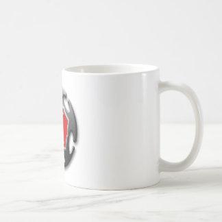 Pick Up Artists Unite Mug