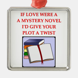 pick up line 19 christmas ornaments