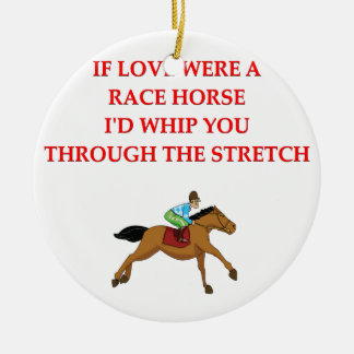 pick up line 29 ornaments