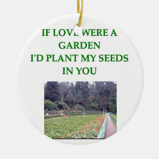 pick up line 6 ornaments
