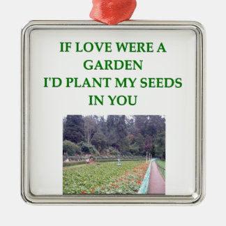 pick up line 6 christmas tree ornaments