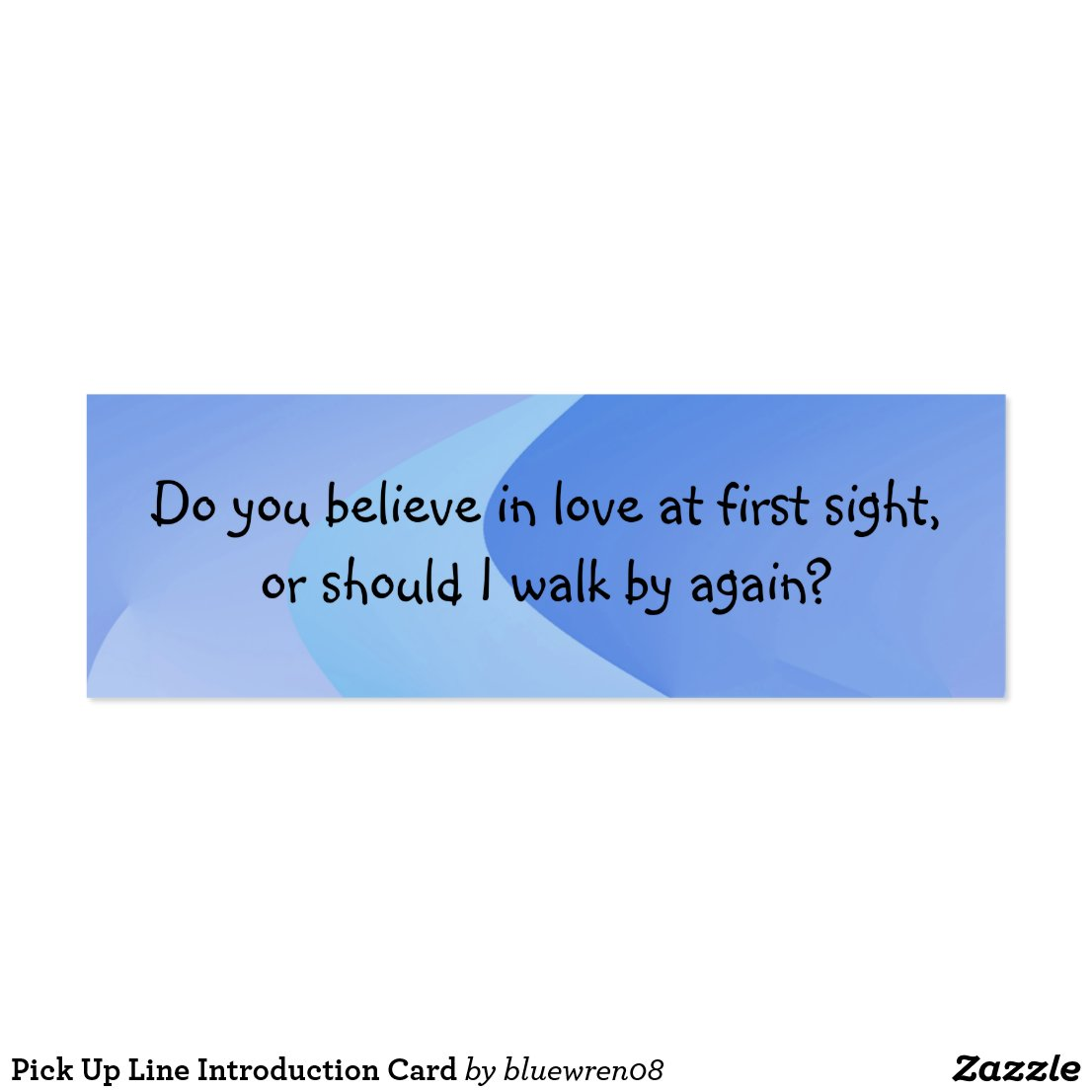 9 Line Medevac Helicopter Flight Diagram Greeting Cards Zazzle
