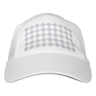 Pick your checkers color Easily Customize This Headsweats Hat