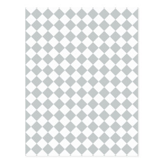 Pick your checkers color Easily Customize This Postcard