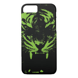 Pick your color - Phone cases